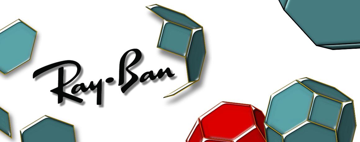 2154fe8a3 RAY-BAN | Óculos de Sol Ray-Ban Masculino e Feminino - 12x sem juros ...