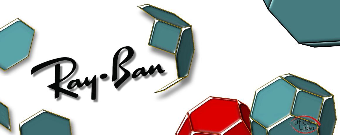 2c7e679458b RAY-BAN