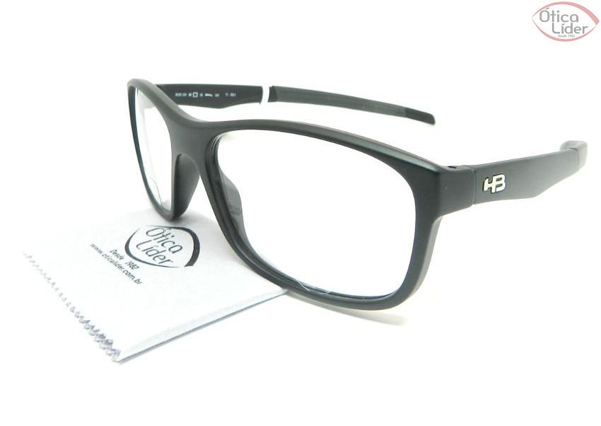 HB m.93 134 001 60 Polytech Preto