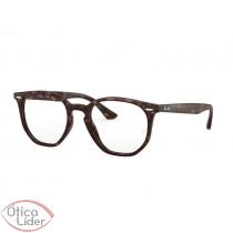 Marcas de Óculos de Grau - 12x sem juros ou 20% OFF na Ótica Líder bedb810ddc