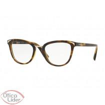 e96a2a690866c Gêneros de Óculos de Grau - 12x sem juros ou 20% OFF na Ótica Líder
