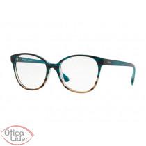 b967d54f5e356 Gêneros de Óculos de Grau - 12x sem juros ou 20% OFF na Ótica Líder