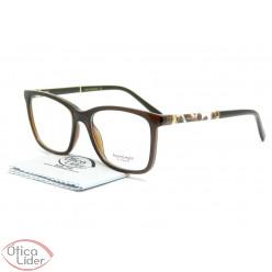 Óculos de Grau com Lente Grátis - 12x sem juros ou 20% OFF na Ótica ... c6dcb885a7