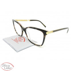 Marcas de Óculos de Grau - 12x sem juros ou 20% OFF na Ótica Líder 946e3423d6