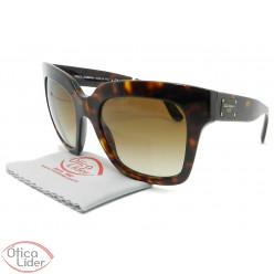 Dolce & Gabbana DG4286 502/13 51 3n Acetato Havana