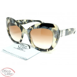 Dolce & Gabbana DG 4308 312013 53 Acetato Mesclado