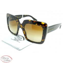 Dolce & Gabbana DG4310 502/13 52 Acetato Havana