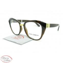 0920bb3afd8a8 Óculos de Grau com Lente Grátis - 12x sem juros ou 20% OFF na Ótica ...