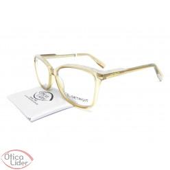 c35e8490526fd Óculos de Grau com Lente Grátis - 12x sem juros ou 20% OFF na Ótica ...