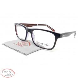 Gêneros de Óculos de Grau - 12x sem juros ou 20% OFF na Ótica Líder bff452c61c