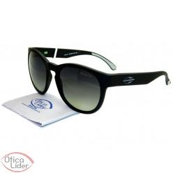 29d40ff7aec17 Estilos de Óculos de Sol - 12x sem juros ou 20% OFF na Ótica Líder