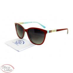 Óculos de Sol Mastersol - 12x sem juros ou 20% OFF na Ótica Líder 0c0be8750a