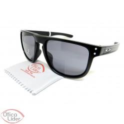Oakley OO9377 01 55 Holbrook R Acetato Preto