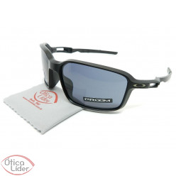 Oakley OO9429 0164 64 Siphon Acetato Preto
