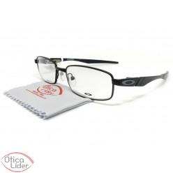 Óculos de Grau Masculino - 12x sem juros ou 20% OFF na Ótica Líder 8811f70cc1