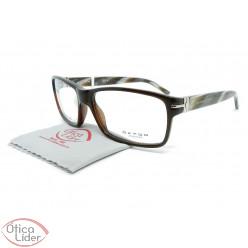 6b0ca3b53 Óculos de Grau com Lente Grátis - 12x sem juros ou 20% OFF na Ótica ...