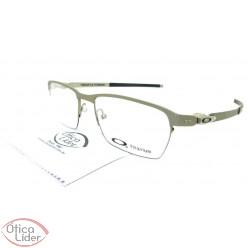 Oakley OX5099 0253 53 Tincup 0.5 Tinanium Grafite