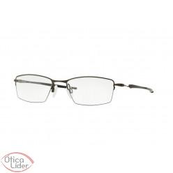 Óculos de Grau Retangular - 12x sem juros ou 20% OFF na Ótica Líder f85e3ef211