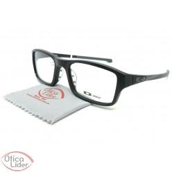 Oakley Chamfer OX8039l 0153 53 Acetato Preto