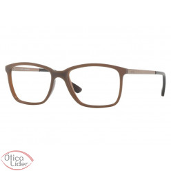 Platini PL p9 3125 e687 54 Acetato Marrom / Metal Bronze