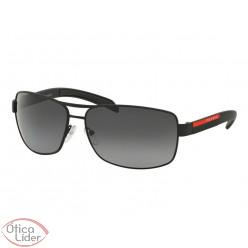 7fd6916ad ÓCULOS PRADA ORIGINAL | Óculos de Sol - 12x sem juros ou 20% OFF na ...