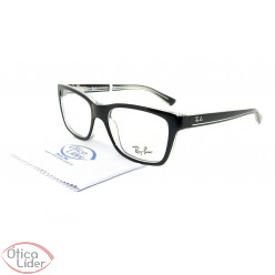 edf6e3fb3 Óculos de Grau com Lente Grátis - 12x sem juros ou 20% OFF na Ótica ...