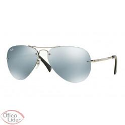 cb2f5c5d8f0 Estilos de Óculos de Sol - 12x sem juros e frete grátis