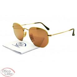 RAY-BAN   Óculos de Sol Ray-Ban Masculino e Feminino - 12x sem juros ... 26358628ea