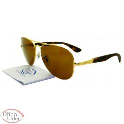 c81047244b473 RAY-BAN   Óculos de Sol - 12x sem juros e frete grátis