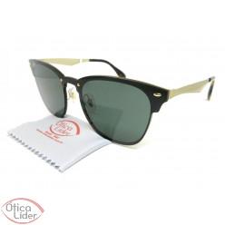 79070ed85fab9 Estilos de Óculos de Sol - 12x sem juros ou 20% OFF na Ótica Líder