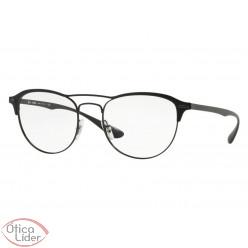Óculos de Grau com Lente Grátis - 12x sem juros ou 20% OFF na Ótica ... 86d54127bb