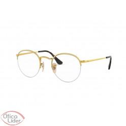 27477ff78 Marcas de Óculos de Grau - 12x sem juros ou 20% OFF na Ótica Líder