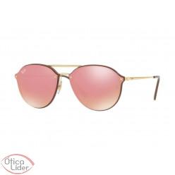 RAY-BAN   Óculos de Sol Ray-Ban Masculino e Feminino - 12x sem juros ... 60e4668560