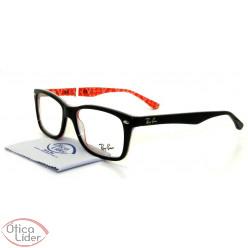 442206bfe2046 Óculos de Grau com Lente Grátis - 12x sem juros ou 20% OFF na Ótica ...
