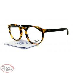 a25bb2b6e7731 Marcas de Óculos de Grau - 12x sem juros e frete grátis