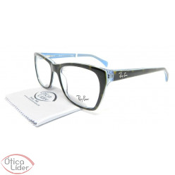 Marcas de Óculos de Grau - 12x sem juros e frete grátis 78261b9d5f
