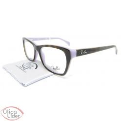 d7f2d2a1d Marcas de Óculos de Grau - 12x sem juros ou 20% OFF na Ótica Líder