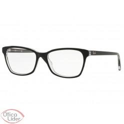 Óculos de Grau com Lente Grátis - 12x sem juros ou 20% OFF na Ótica ... 015c4bdaff