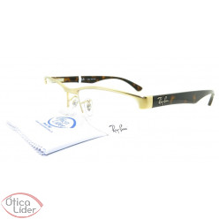 d9163d08f3f2d Óculos de Grau com Lente Grátis - 12x sem juros ou 20% OFF na Ótica ...