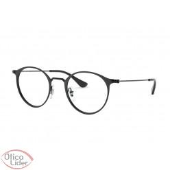 b8787d9b8 Óculos de Grau com Lente Grátis - 12x sem juros ou 20% OFF na Ótica ...