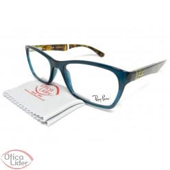Marcas de Óculos de Grau - 12x sem juros ou 20% OFF na Ótica Líder 29528343d1