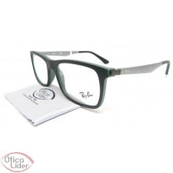 Óculos de Grau com Lente Grátis - 12x sem juros ou 20% OFF na Ótica ... 96a02cb5d2