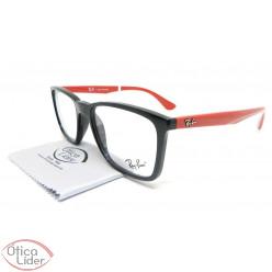 3c1ac7c63 Óculos de Grau em Oferta ✓ Ótica Líder - 12x sem juros e frete grátis