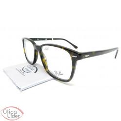 74950e4bb85 Marcas de Óculos de Grau - 12x sem juros ou 20% OFF na Ótica Líder