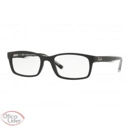 faad0b1aaf581 Óculos de Grau com Lente Grátis - 12x sem juros ou 20% OFF na Ótica ...