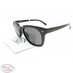 Secret SE80057002 51 Everlong Acetato Preto