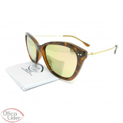 Secret SE 96638687 54 kim Acetato Demi / Metal Dourado