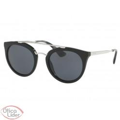 1ca9e362e ÓCULOS PRADA ORIGINAL | Óculos de Sol - 12x sem juros ou 20% OFF na ...