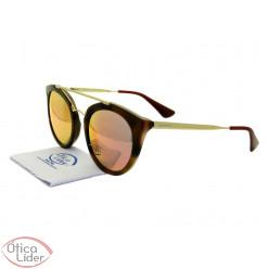 015a3eca02bc0 ÓCULOS PRADA ORIGINAL   Óculos de Sol - 12x sem juros ou 20% OFF na ...