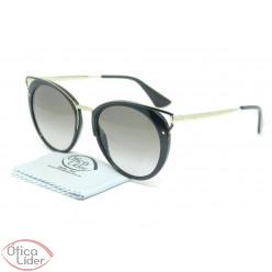 Óculos de Sol Femininos - 12x sem juros ou 20% OFF na Ótica Líder bfb2591c74